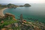 Архипелаг Дахлак – коралловые острова Эритреи (ч.1/2)
