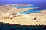 архипелаг Дахлак
