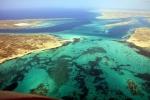 Архипелаг Дахлак в Эритрее: Национальный парк Дахлак (ч.2/2)