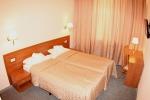 гостиницы Апельсин