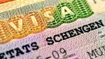 Что нужно знать, если необходимо получить визу?