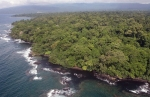 Остров Биоко в Атлантическом океане – гордость Экваториальной Гвинеи