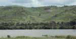 Национальные парки Андре-Феликс и Баминги-Бангоран – живописные уголки ЦАР