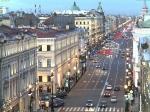 Незабываемые путешествия по городу на Неве