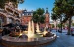 Путешествие в Амстердам доставит удовольствие каждому туристу
