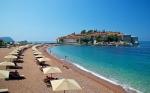 Поездка в Черногорию запомнится надолго