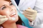 услуги стоматолога
