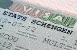 Шенгенская виза. Условия для въезда в шенгенскую зону
