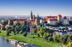туры с Харькова в Европу