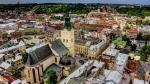 Выбираем недорогие туры на двоих из Харькова