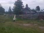 поселок Вача