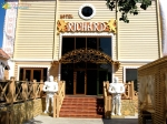 отель Ричард в Грибовке