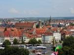 Советы путешественникам, отправляющимся в Эрфурт