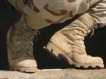 Берцы – обувь на все случаи жизни