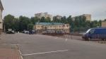 гостиница Черемушка
