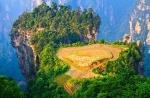 Пять великолепных достопримечательностей Китая