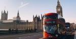 Гостевая и туристическая виза в Великобританию. Какую выбрать