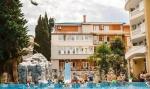 отель Грейс Кипарис