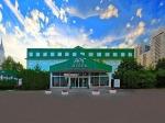 «Арт Отель» в Москве – прекрасное место для проведения мероприятий
