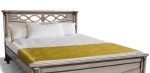 кровать Мадина