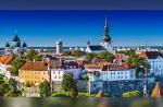 Где побывать в Таллинне в выходные дни