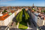 Достопримечательности Мюнхена – столицы Баварии