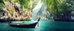 Сравнение цен на туры в Таиланд и другие страны на Otpusk.com