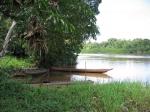 река Марони
