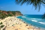 Гоа – мечта туристов о кокосовом рае