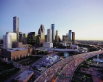 Достопримечательности техасского Хьюстона
