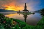 Что выбрать: Бали или Турцию?