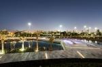 Al Shaheed Park in Kuwait