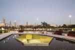 Аль Шахид Парк, Эль-Кувейт