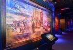 интерактивный музей в Санкт-Петербурге