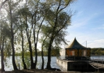 турбазы Энгельса, Саратовская область