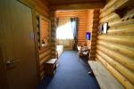 отель Коровницкая слобода