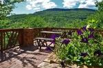 Как выбрать гостиницу для экотуризма и отдыха в горах?