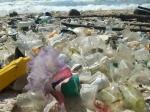 Остров Вавада – ужасающий портрет человечества
