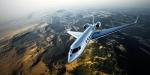 Дешевые авиабилеты с прогнозами изменения цен
