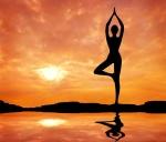 Полезные йога-туры и онлайн-курсы йоги