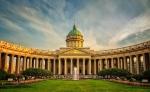 Казански собор