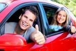 Машину лучше купить или арендовать
