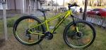 велосипед Bergamont Revox 2