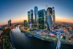 экскурсы по Москве