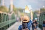 Полис страхования путешественников – защита от непредвиденных ситуаций