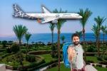 Путешествие чартерным рейсом – комфортно, выгодно и экономно
