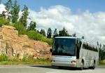 Привлекательные летние туры по Карелии