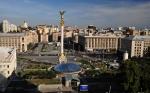 Киев и его интересные места