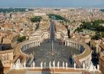 Экскурсии по Риму с русскоязычным гидом