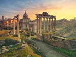 экскурсии по Риму